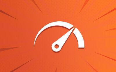 Comment Optimiser la structure d'un site internet ?