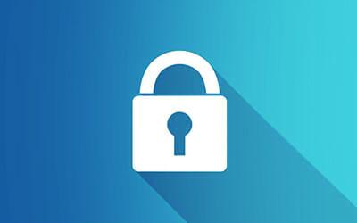 Comment sécuriser un site WordPress ?
