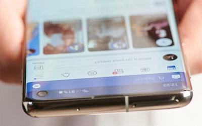 Site internet ou page Facebook ?