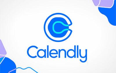 Comment intégrer Calendly sur son site internet ?