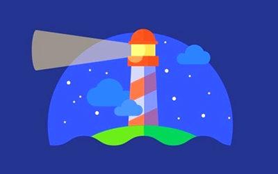 Google Lighthouse, votre premier audit web en 2min ?