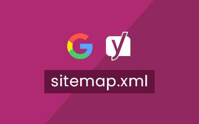 Comment soumettre son sitemap WordPress à Google ?